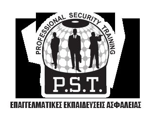 P.S.T. PROFESSIONAL SECURITY TRAINING