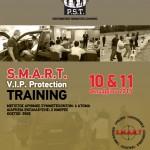 smart oct 2015